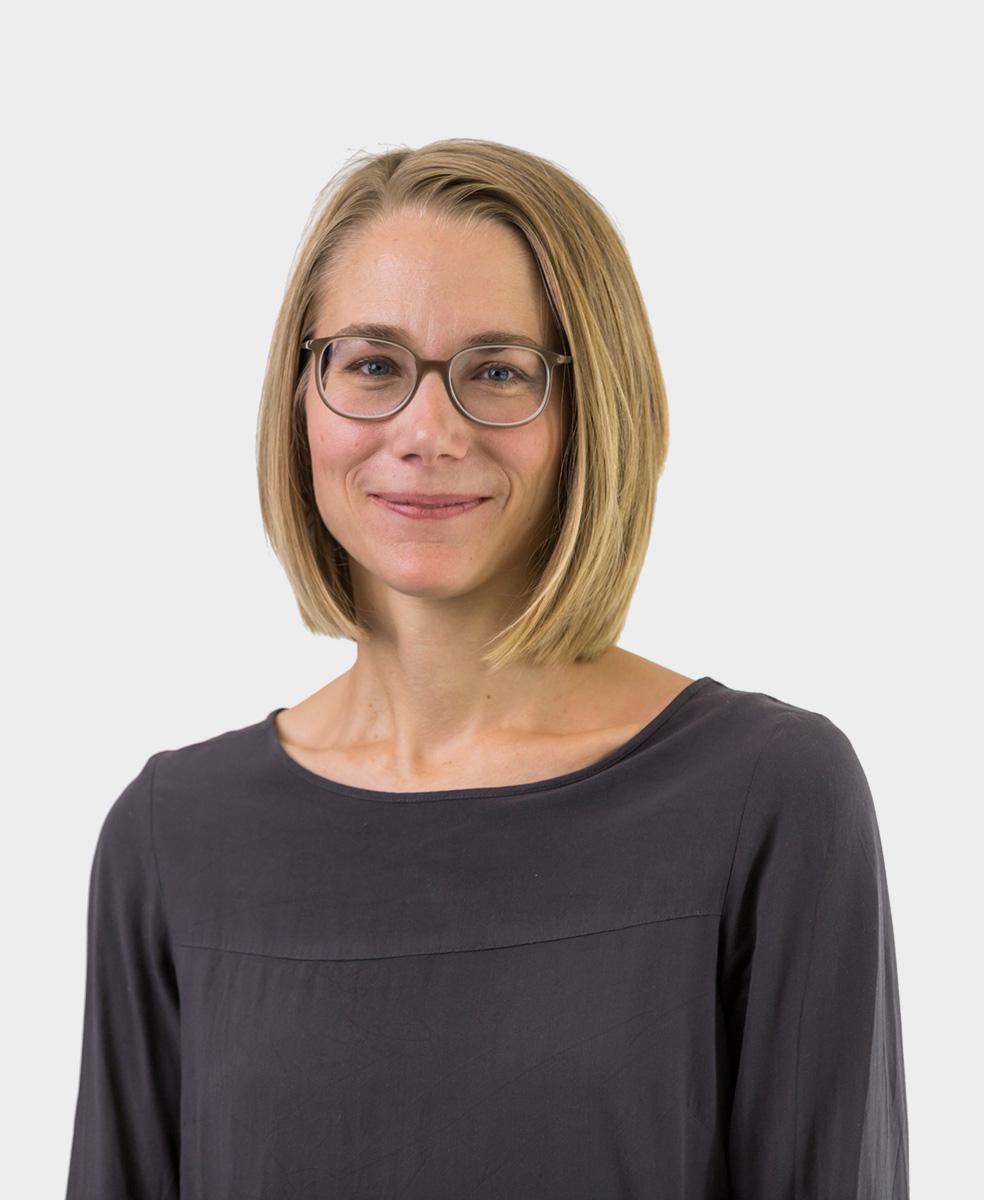 Christiane Kasack Coaching Training Wissenschaft